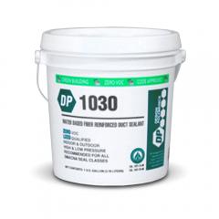 Water Based Duct Sealer 1gal. - White