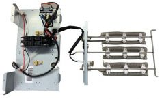 Electric Heater for Air Handler 5 KW
