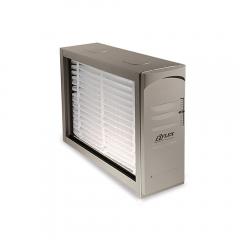 """EZ Flex™ Filter Cabinet with 16"""" x 25"""" x 5"""" MERV 10 Filter"""