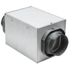 Fresh-In™ Basic Supply Fan 180cfm