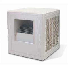 FS350  aspen cooler sd