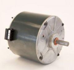 Condenser Motor 1/4HP 1100RPM