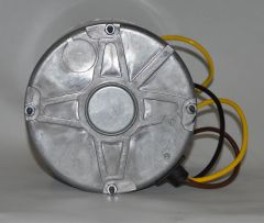Condenser Motor 1/4HP 1100RPM 10MFD