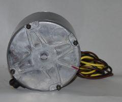 Condenser Motor 1/4HP 825RPM 7.5MFD