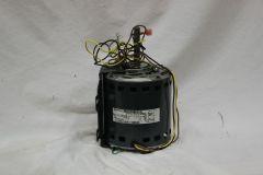Blower Motor 1HP 1650RPM 15MFD