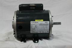 Blower Motor 1HP 1725RPM