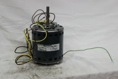 Blower Motor 1660RPM 25MFD