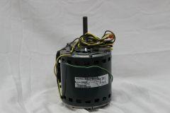 Blower Motor 2HP 1650RPM 25MFD