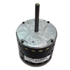 HD42AR234 Direct Drive Blower Motor 1/3hp 1050rpm 208/230v