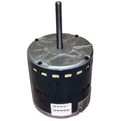HD44AR242 Direct Drive Blower Motor 1/2hp 1050rpm 208/230v