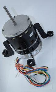 HD52MQ129 Direct Drive Blower Motor 1hp 1050rpm 115v
