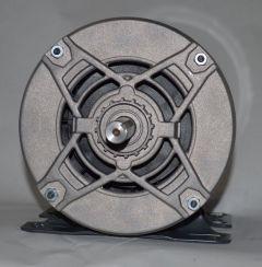 Blower Motor 1725RPM