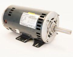 Blower Motor 3.7HP 1725RPM