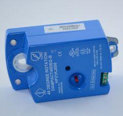 Actuator Motor M9101-AGA-CR01D