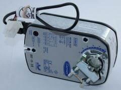 Actuator Motor