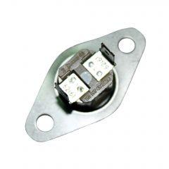 HH18HA493  limit switch gf/80