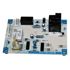 HK32EA007  defrost board / hp