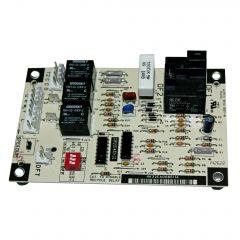 HK32EA008  defrost board / hp