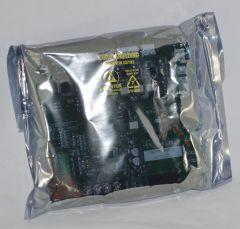 HK38EA013  circuit board / hp / 2 speed