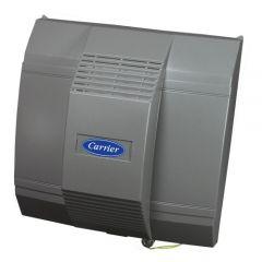 Cor Large Fan Powered Humidifier, 18 GPD
