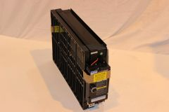 KIT81000  fem/power supply, 1625