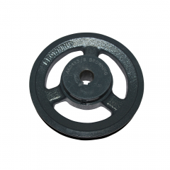 KR11AD561  pulley, blower