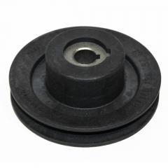 KR11AZ406  pulley