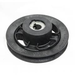 KR11AZ506  pulley,blower