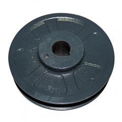 KR11HY232  motor pulley