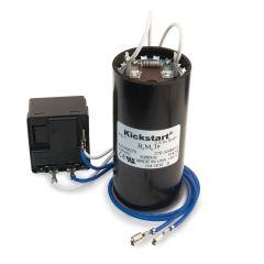 Rectorseal® Hard Start Kit 3.5 to 5 Tons, 330v