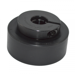 KT61DZ030  bearing (can sub w/p4612502)