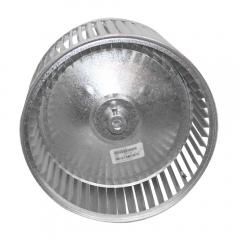 LA22LA019  blower wheel