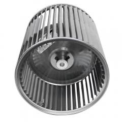 LA22LA025  blower wheel