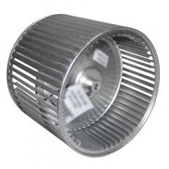 LA22LA094  blower wheel