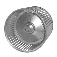 LA22ZA118  blower wheel