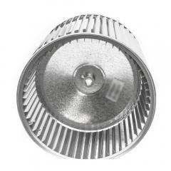 LA22ZA120  blower wheel