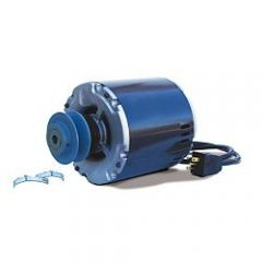 MK32  Cooler Motor 1/2hp 115v 2speed