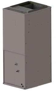 Toshiba Carrier Vertical AHU