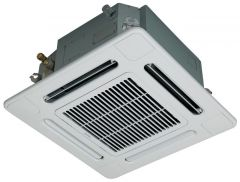 Toshiba Carrier Compact 4-Way Cassette Indoor Unit