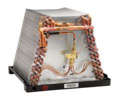 M-Series Manufactured Housing Evaporator Coils