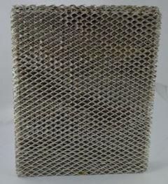 Humidifier Water Panel Pad