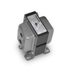 Totaline® Transformer 120/208/240Vac Primary, 2.5/12/24Vac Secondary, 40Va