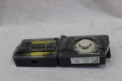 P270-3000PL  smoke detect photoelectr