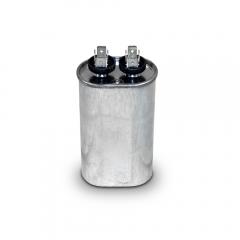 Totaline® Oval Run Capacitor 5µF, 440v