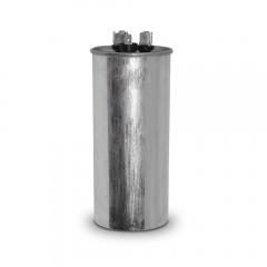 Totaline® Dual Round Run Capacitor 70/5µF, 440v