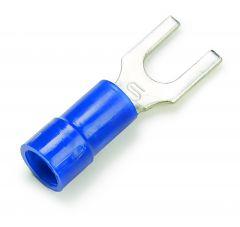 P298-BS10  16-14 blue #10 block spade ter