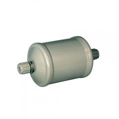 "Totaline Liquid Line Filter Drier 3/8"" ODF 8cu. in. (Beaded Core)"