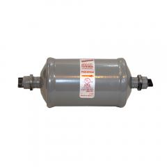 "Totaline Liquid Line Filter Drier 1/2"" ODF 16cu. in. (Beaded Core)"