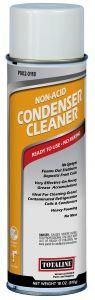 Non-Acid Condenser Coil Cleaner Aerosol Spray 18oz.
