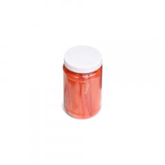 "Condensate Pan Cleaner Strip 4"" x 3/4"" x 1/4"" Jar 20pk"